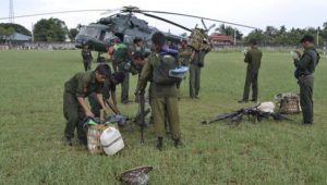 myanmar-security-forces