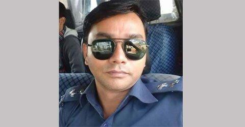 police-si