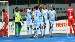bangladesh-hockey-team