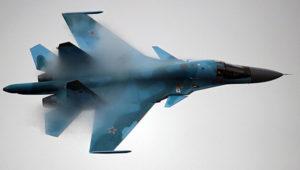 chinese-battle-aircraft