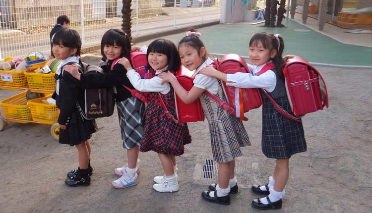 cute-japanese-school-kids