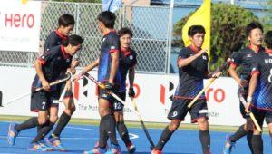 japan-hockey-team