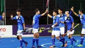south-korea-hockey