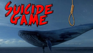 suicide-game