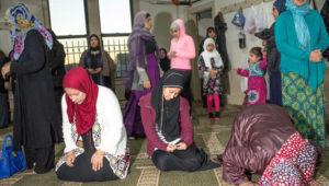 usa-Islam-acceptance