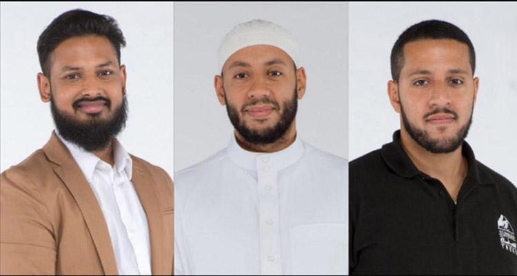 london-muslim-hero